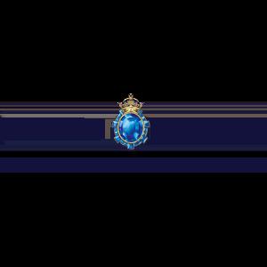 Bombay Sapphire Distillery Logo