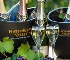 Spotlight on local supplier – Hattingley Valley Vineyard