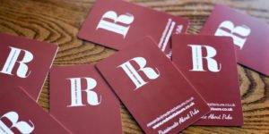 Red Card Rewards
